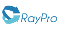 Ray Pro Mailling